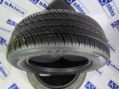Michelin Vivacy, 215 / 60 / R16