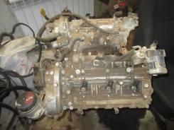Двигатель Jeep Grand Cherokee
