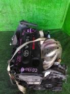 Двигатель TOYOTA CAMRY, ACV40, 2AZFE; C0130 [074W0043229]