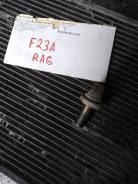 Болт шкива коленвала Honda F23A J25A
