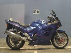 Suzuki RF 400R, 1995