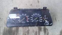 Комбинация приборов щиток 2110 старого образца без жк экранов LADA ВАЗ 2110 (1995-2009)