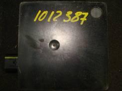 Система помощи при парковке Электроника DG1Z14C689B