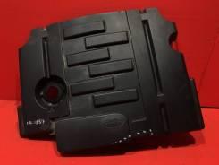 Крышка двигателя декоративная Land Rover Discovery 3