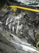 Двс двигатель ваз 2112 16 кл.