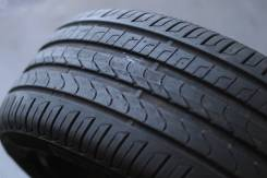 Pirelli Cinturato P7. летние, б/у, износ 10%