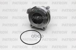 Насос Водяной Us4122 Ford: Expedition 97-06, Lincoln: Navigator 98-06 V8 4.6-5.4l Patron арт. PWP4122