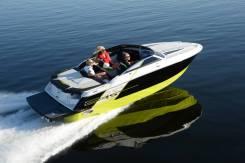 Помощь в покупке катера, лодки, лодочного мотора, водомоторной техники