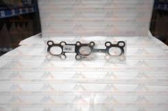 Прокладка коллектора JB-02758-1 14036-4W000/14036-4W015 VQ23DE/VQ35DE (STONE)