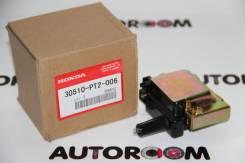Катушка зажигания в трамблер Honda 30510-PT2-006