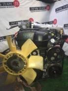 Двигатель Toyota Mark Ii GX100 1JZ-GE