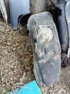 Топливный бак Nissan Vanette C22 LD20