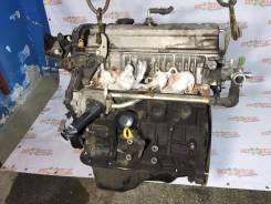 Двигатель в сборе. Toyota Camry Gracia, SXV20W Toyota Mark II Wagon Qualis, SXV20W 5SFE