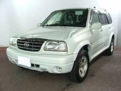Пружина подвески. Suzuki Escudo, TX92W Suzuki Grand Vitara XL-7, TX92V, TY92V Suzuki Grand Vitara