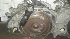 Акпп B7VA Honda Inspire UA4 J25A 2001