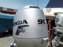 Хонда 90 L
