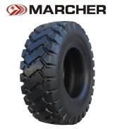 Marcher / Roadhiker W-2, 23.5-25