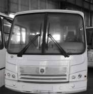 ПАЗ 320302. Продаю автобусы -12