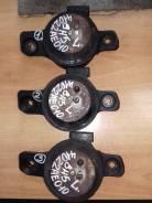Подушка двигателя. Subaru Forester, SG5, SG9, SG9L Subaru Legacy, BE5, BH5 Subaru Legacy B4, BE5 EJ205, EJ255, EJ206, EJ208
