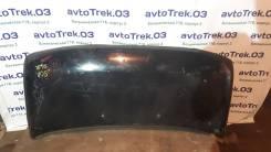 Капот. Mazda Bongo Friendee, SG5W, SGE3, SGEW, SGL3, SGL5, SGLR, SGLW