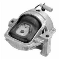 Подушка двигателя AUDI A4 (8K, B8) 07-16/ A5 07-17/ Q5 08-/ A6 (4G, C7)