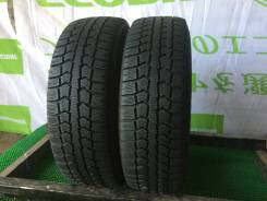 Pirelli Winter Ice Control. Зимние, без шипов, 2012 год, 5 %, 2 шт
