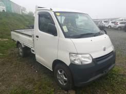 Toyota Lite Ace Truck. , 1 500куб. см., 750кг., 4x4