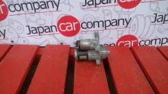 Стартер. Nissan: Qashqai+2, Wingroad, NV200, Tiida, Cube Cubic, Latio, Juke, Micra C+C, Bluebird Sylphy, Cube, Micra, Tiida Latio, Qashqai, AD, March...
