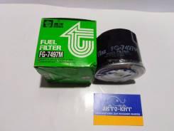 Фильтр топливный FG-7497M ''TOYO'' FC-282 FC-1505 8-97172-549-0
