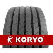 Koryo K168, 385/55 R22.5