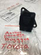 Датчик расхода воздуха. Toyota: Windom, Altezza, Tundra, Dyna, Hilux, Estima, Hilux Surf, Solara, Origin, Land Cruiser Prado, Alphard, Sienna, Tacoma...