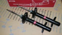 Передние амортизаторы KYB Fiat Ducato 250 D25