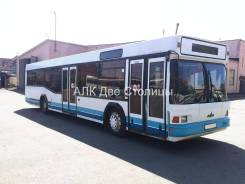 МАЗ. Автобус 103С62, 36 мест