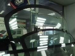 Стекло лобовое. Chrysler Sebring Chrysler Stratus ГАЗ Волга Сайбер Dodge Stratus ECC, EDZ