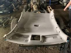 Потолок Toyota Camry 40