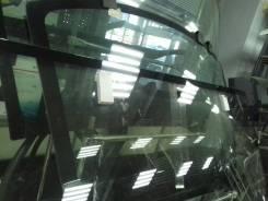Стекло зеркала заднего вида бокового. ГАЗ Волга Сайбер Dodge Stratus