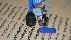 Шрус наружний HDK без ABS Honda Civic EU, ES