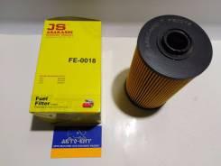 Фильтр топливный элемент FE-0018 EF2701
