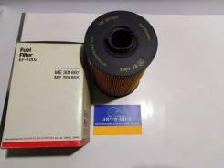 Фильтр топливный элемент EF1002