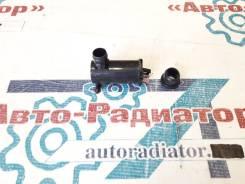 Мотор омывателя лобового стекла Mazda Familia / 323 98-04