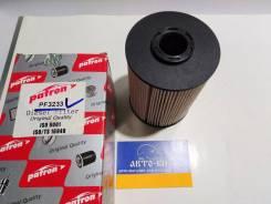 Фильтр топливный элемент PF3233 190695 Citroen , Peugeot