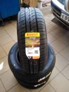 Pirelli Cinturato P1 Verde. Летние, без износа