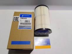 Фильтр топливный элемент P502423 Donaldson