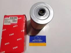 Фильтр топливный, сепаратор. Foton