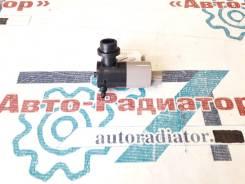 Мотор омывателя лобового стекла Toyota Auris 06-10