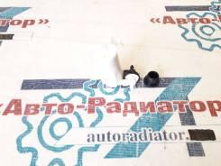 Мотор омывателя лобового стекла Mitsubishi ASX 10- / Outlander XL 13-
