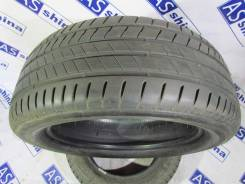 Bridgestone Alenza 001, 245 / 50 / R19