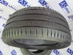 Michelin Latitude Sport 3, 275 / 45 / R20