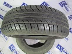 Aurora Tire. летние, б/у, износ 10%