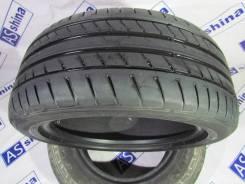 Dunlop SP Sport Maxx TT, 225 / 50 / R17